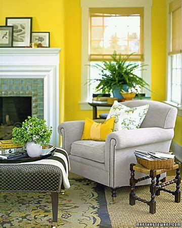 lemon and grey living room saffron and silk mellow yellow