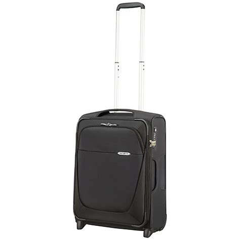 Cheap Samsonite Cabin Luggage by Samsonite Lightweight Cabin Luggage All Discount Luggage