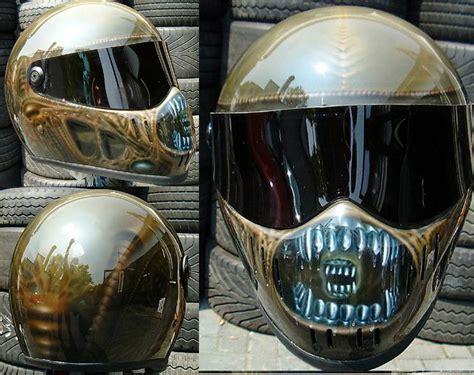 Motorrad Helm Designen airbrush helme und helm airbrush design berlin karthelme