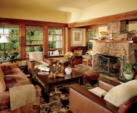craftsman style living rooms craftsman living room love this style craftsman style homes pin