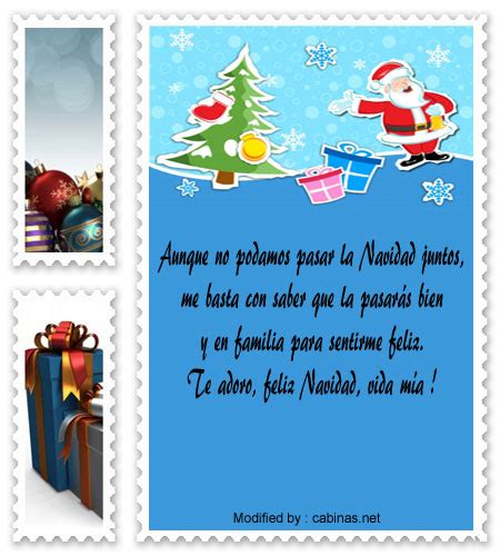 hoy descargar mensajes de navidad gratis mensajes y hoy top mensajes de navidad 2016 nuevos mensajes y frases