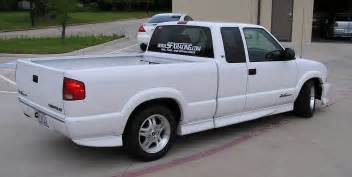 Truck Accessories South Chevy S10 Parts And Accessories Images
