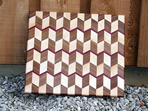 cutting boardjpg furniture wood talk