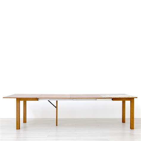 tavolo 14 posti tavolo allungabile per 14 persone scontato 15