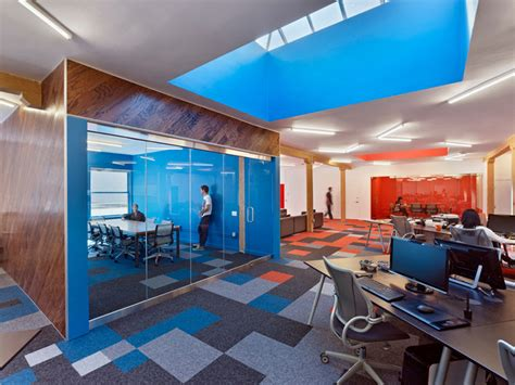 brighten up your work space office paint selection in the modern world 171 byk gardner