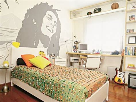 cool stuff for bedroom dreams and wishes stylish teen boy bedrooms