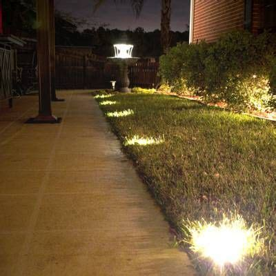 solar deck lights with remote panel 17 best ideas about solar led lights on solar