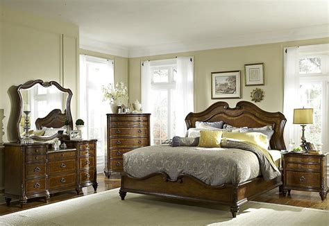 solid cherry bedroom set bedroom design awesome solid cherry bedroom set gray
