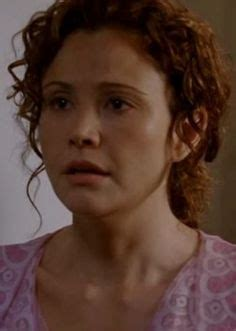 amy goodspeed actress reiko aylesworth dutch welsh japanese american known