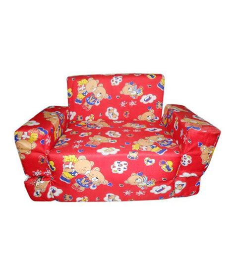 kids sofa cum bed nonie berzer kids sofa cum bed buy nonie berzer kids
