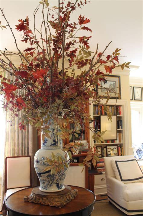 living home decor large vases for living room decor roy home design
