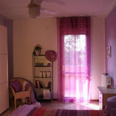 casa di cura villa verde reggio emilia bed and breakfast vicino a casa di cura villa verde