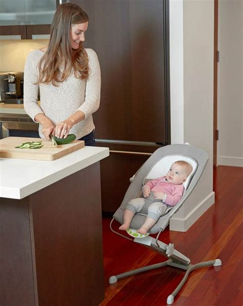 table height baby bouncer skip hop uplift bouncer review lifeasabutterfly