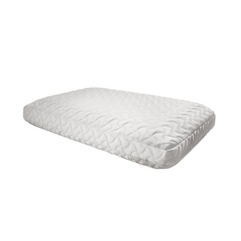 tempur pedic pillow tempur pedic pillow tempur adapt cloud rc willey