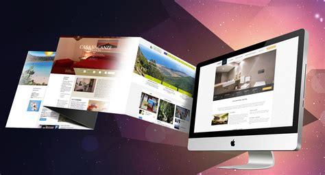 trapani web siti trapani siti web web agency web marketing