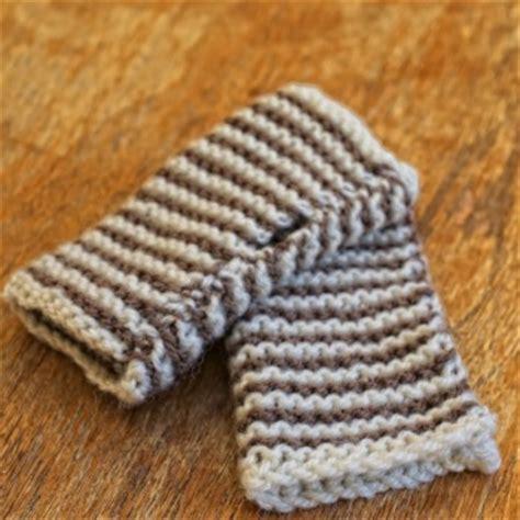 knitting kits beginner knitting kit warmers and coffee