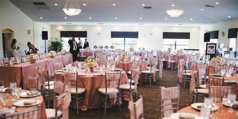 Royal Crest Room by The Royal Crest Room Weddings Get Prices For Wedding