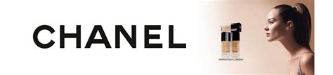 Makeup Chanel Malaysia chanel makeup the best prices in malaysia