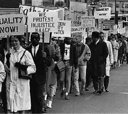 Barnes Building Boston Montgomery Bus Boycott Purav Patel Historian Project