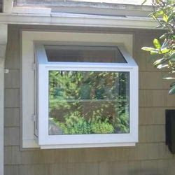 Aste Broken Window And Door Repair Windows Installation Glass Door Repair Chicago