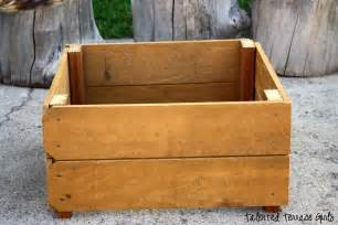 Building Planter Boxes by Talented Terrace Girls Diy Thursday Planter Boxes