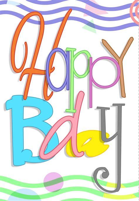 absolutely free printable greeting cards birthday cards のおすすめ画像 139 件 pinterest ハッピーバースデー 誕生日
