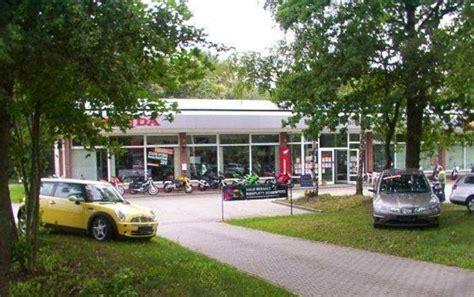 Motorrad Honda J Terbog by Motorrad Honda Motorradforum 14913 Niederg 246 Rsdorf