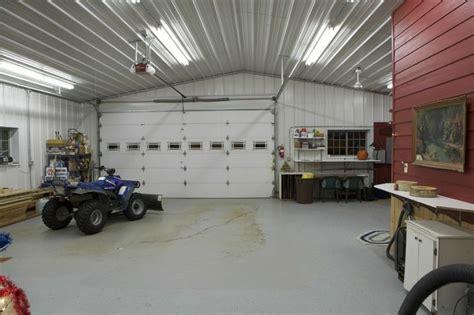 joes garage 1000 ideas about joe s garage on frank zappa
