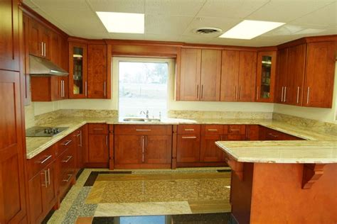 builders warehouse kitchen cabinets builders surplus inc kitchen cabinets bathroom vanities in