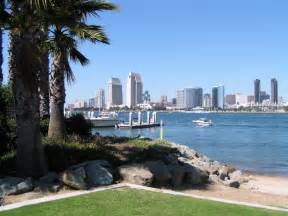 San Diego To San Diego Homes For Sale By Owner