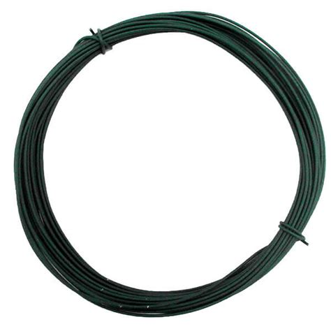 28 what is the green wire 188 166 216 143