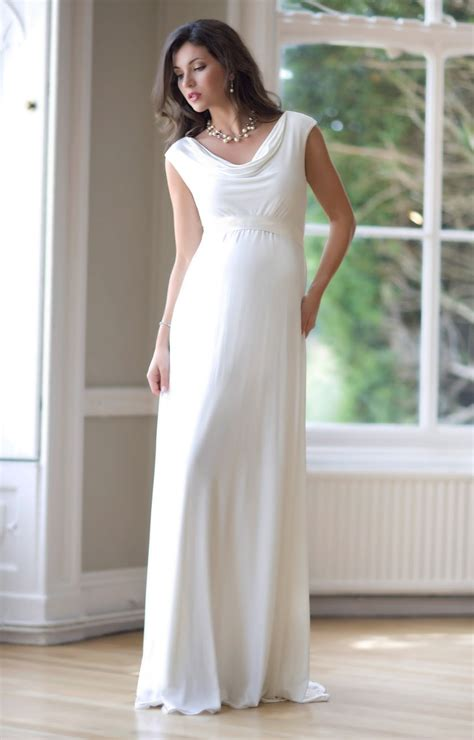 Marriage Gown by Wedding Dresses For Second Marriages Richmond