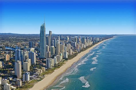 buy a house gold coast hillsea real estate northern gold coast residential sales