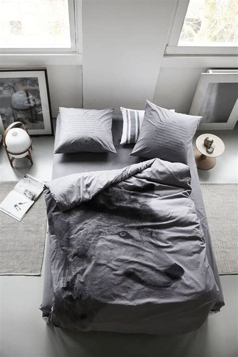 50 shades of grey bedroom ideas 50 shades of grey the new neutral foundation for interiors