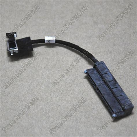 Kabel Cable Hp Compaq Cq43 Hp 430 431 435 436 compra hp laptop hdd conector al por mayor de china mayoristas de hp laptop hdd conector