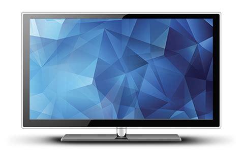 Tv Digital Tv Digital digital tv mtc