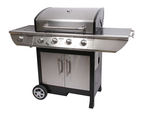 Barbecue Grill Et Plancha Gaz by Barbecue 224 Gaz Sydney Grill Et Plancha Somagic