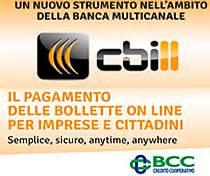 di credito cooperativo leverano benvenuti nel portale della bcc di leverano
