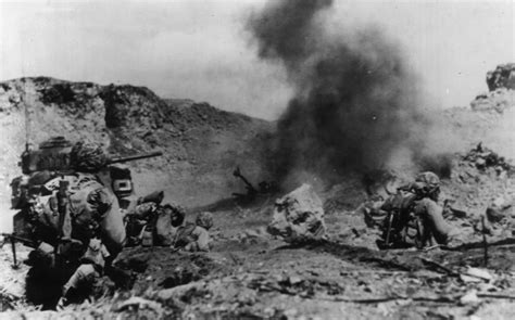 imagenes de japon en la segunda guerra mundial segunda guerra mundial la batalla de iwo jima fotos