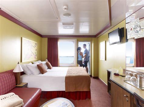 carnival cruise imagination staterooms desktop