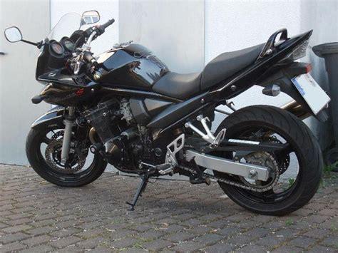 Ritzel Motorrad ändern by Antrieb Ketten 246 Ler Wohin Mit Der D 252 Se Werkstatt