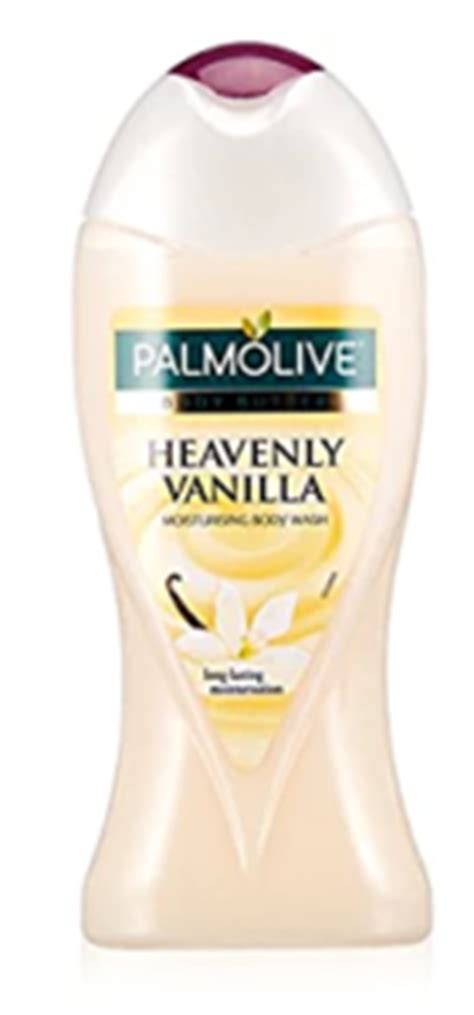 Palmolive Butter Heavenly Vanilla price up palmolive butter wash