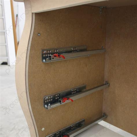 guida cassetti guide per cassetti in legno adelchi guide e