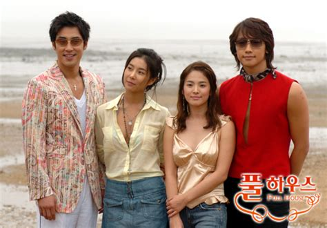 full house korean musical full house korean drama video search engine at search com