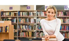 libreria benevento libreria damiano agenzia libraria distribuzione libri e