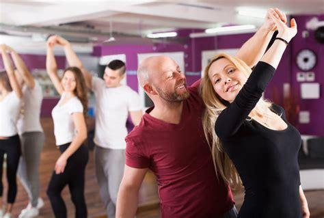 swing dancing nj ballroom dancing blog arthur murray new jersey