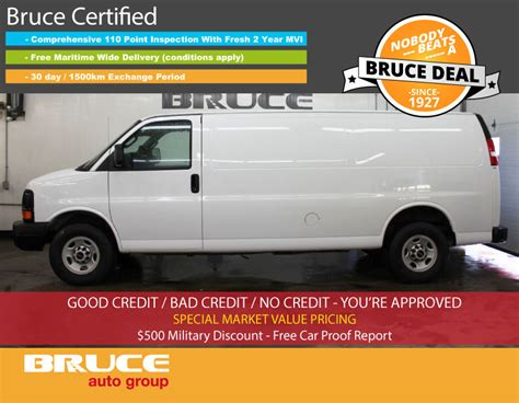 service manual tire pressure monitoring 1997 gmc savana 2500 security system 2017 gmc savana