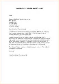 7 letter of regret sample academic resume template