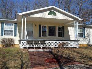 mobile home for sale in west plains mo doublewide with