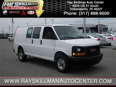 southside mitsubishi used cars new gmc vehicles in indianapolis skillman auto center
